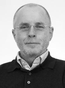 prof-michael-buchholz-236x300