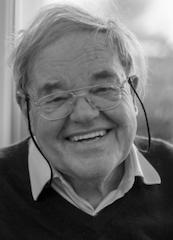Kurt Lüscher