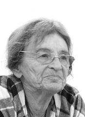 40 Jahre Systemische Praxis und Forschung, 40 Jahre Familiendynamik