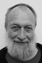 Hans Schindler