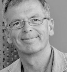 Johannes Herwig-Lempp