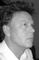 Jürgen Straub