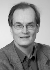 Günther Emlein