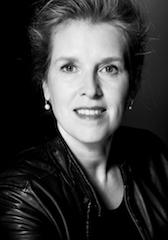 Kirsten von Sydow