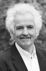 Jochen Schweitzer-Rothers