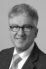 Hans-Jürgen Luderer