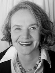 Brigitte Gemeinhardt
