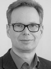 Björn Kraus