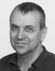 Günther Ortmann