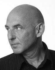 Hans Geißlinger