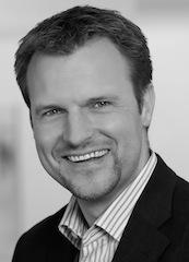 Björn Enno Hermans