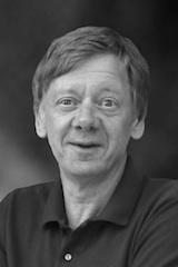 Peter W. Gester