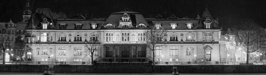 Stadthalle-Heidelberg