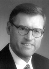Heinz Klaus Stahl