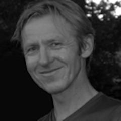 Wolfgang Tschacher