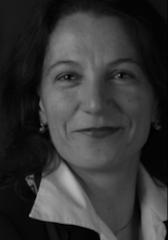 Maria Borcsa