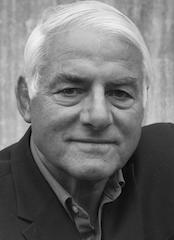 Allen Frances