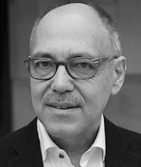 Hans Rudi Fischer